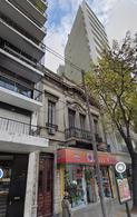 Foto Terreno en Venta en  Palermo ,  Capital Federal  Avenida Santa Fe al 5000