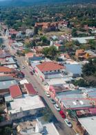 Foto Local en Venta en  Centro,  Merlo  Presbitero Becerra
