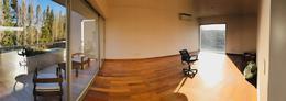 Foto Casa en Alquiler en  Los Lagos,  Nordelta  Avda de Los Lagos  al 3500