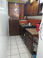 Foto Casa en Venta en  Fraccionamiento Villa de Nuestra Señora de La Asunción,  Aguascalientes  M C VENTA CASA CON LOCAL COMERCIAL AL ORIENTE SOBRE AVENIDA