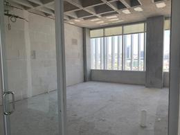 Foto Oficina en Renta en  Centro,  Monterrey  RENTA OFICINA CITICA MONTERREY CENTRO NUEVO LEON