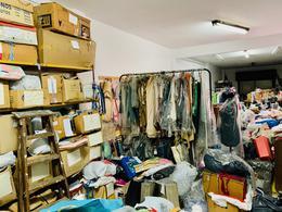 Foto Oficina en Alquiler en  Chacarita ,  Capital Federal  LEIVA al 4800