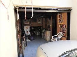 Foto Casa en Venta en  Villa Real ,  Capital Federal  NOGOYA  al 5600