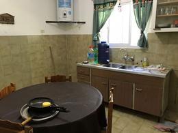 Foto Casa en Venta en  Carabelas Grande,  Zona Delta San Fernando  Rio Carabelas Don Arturo