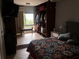 Foto Departamento en Venta en  Tapiales,  La Matanza  Dónovan 1200