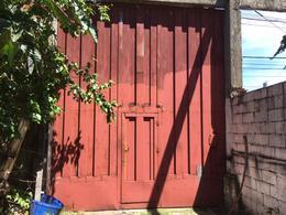 Foto Depósito en Venta en  Lomas De Zamora,  Lomas De Zamora  Avenida Frias al 800
