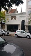 Foto Local en Alquiler en  La Plata ,  G.B.A. Zona Sur  48 Y 11
