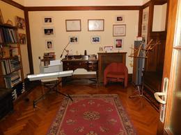 Foto Departamento en Venta en  Congreso ,  Capital Federal  Pje. Dr. Rodolfo Rivarola al 100