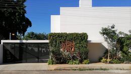 Foto Departamento en Venta en  Mérida ,  Yucatán  Townhouses De 148.62 m2 En  Fracc. Montes de Amé Zona Norte