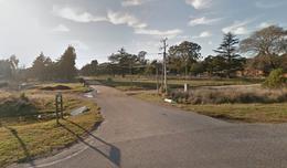 Foto Terreno en Venta en  Mar Del Plata ,  Costa Atlantica  mar del plata, ruta 2 km  391