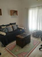 Foto Casa en Venta en  Barrancas de Santa Maria,  Countries/B.Cerrado (Tigre)  Av.Constituyentes al 2245