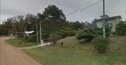 Foto Terreno en Venta en  Ocean Park,  Punta Ballena  Gran terreno en Viarregio Ocen Park Ajustamos el precio