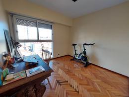 Foto Departamento en Venta en  Martinez,  San Isidro  Juncal  12