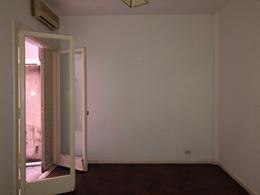 Foto Departamento en Venta en  Recoleta ,  Capital Federal  URIBURU 1500 PB