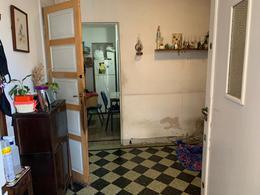 Foto Casa en Venta en  Villa Santa Rita ,  Capital Federal  EMILIO LAMARCA al 1800