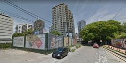 Foto thumbnail Terreno en Venta en  Olivos-Vias/Rio,  Olivos  Matias Sturiza al 400
