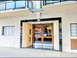 Foto Departamento en Venta en  Nuñez ,  Capital Federal  Del Libertador al 8400, CABA