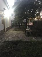 Foto thumbnail Casa en Venta en  Ituzaingó Norte,  Ituzaingó  Posta de Pardo al 1100