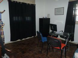 Foto Casa en Venta en  Temperley,  Lomas De Zamora  Almirante Brown al 3900