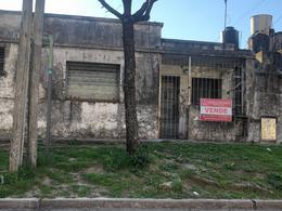 Foto Terreno en Venta en  Wilde,  Avellaneda  Condaro al al 600