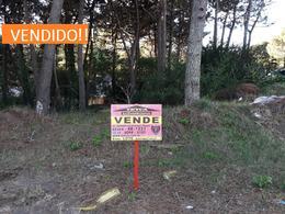 Foto Terreno en Venta en  Pinamar Norte,  Pinamar  Itaca E/ Iliada y F. la Victoria