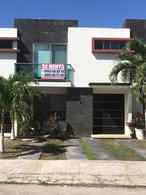Foto Casa en Renta en  Mérida ,  Yucatán  Rento TownHouse amueblado Benito Juarez Norte