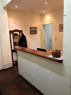 Foto Oficina en Venta en  Tribunales,  Centro (Capital Federal)  LAVALLE al 1400