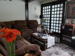 Foto Casa en condominio en Venta en  Llano Grande,  Metepec  VENTA DE CASA CON 4 HABITACIONES EN METEPEC