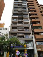 Foto Departamento en Venta en  Nueva Cordoba,  Capital  Bv Illia al 100