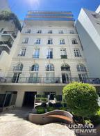 Foto Departamento en Venta en  Recoleta ,  Capital Federal  MONTEVIDEO al 1200