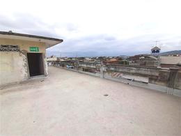 Foto Edificio Comercial en Venta en  Guayaquil ,  Guayas  EN VENTA EDIFICIO COMERCIAL CENTRO DE GUAYAQUIL