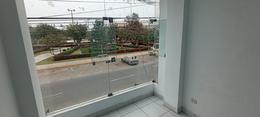 Foto Local en Alquiler en  PRO,  Los Olivos  Confraternidad