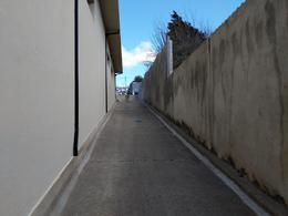 Foto Local en Alquiler en  Bariloche ,  Rio Negro          Gallardo al 400