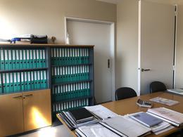 Foto Oficina en Venta en  Microcentro,  Centro (Capital Federal)  25 de Mayo al 500
