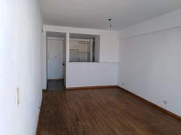 Foto Departamento en Venta en  Rosario,  Rosario  1 dormitorio con amenities - La Paz 1250