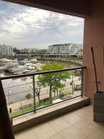 Foto Oficina en Venta | Alquiler en  Paseo de la Bahia - Studios I,  Bahia Grande  OFICINA DEPARTAMENTO BAHIA NORDELTA - STUDIOS 1