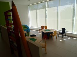 Foto Departamento en Venta en  Puerto Cancún,  Cancún  Departamento en venta en Puerto Cancún Residencial Isola