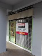 Foto Local en Venta en  San Fernando ,  G.B.A. Zona Norte  Av. Pte Peron 425