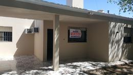 Foto thumbnail Casa en Venta en  Foeva,  Rivadavia  Casa 3 dormitorios cerca Barrio Los Alamos. Apta Hipotecario