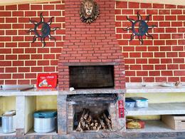Foto Casa en Venta en  Centro,  Monterrey  carlos salazar monterrey