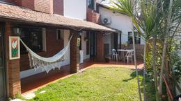 Foto Casa en Venta en  Almirante Brown ,  G.B.A. Zona Sur  Rosales al 1800