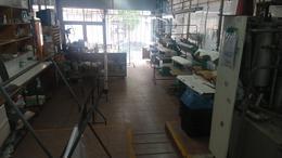 Foto Local en Alquiler en  Balvanera ,  Capital Federal  sarmiento al 2900