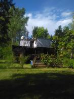 Foto thumbnail Casa en Venta en  Arroyon,  Zona Delta Tigre  Arroyo Arroyon
