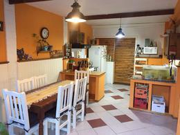Foto thumbnail Casa en Venta en  Campana,  Campana  Comelli 55