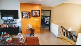 Foto Casa en Venta en  Residencial Valle del Lago,  Hermosillo  CASA EN VENTA EN  VALLE DEL LAGO