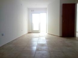 Foto Departamento en Alquiler en  Cordoba Capital ,  Cordoba  Bialet Masse 1777 4º B CORDOBA