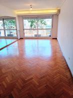 Foto Departamento en Alquiler en  Recoleta ,  Capital Federal  Pueyrredon al 1500 y Arenales.
