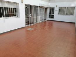 Foto Departamento en Alquiler en  Parque Batlle ,  Montevideo  Ricaldoni
