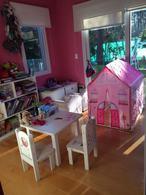 Foto thumbnail Casa en Venta en  Barrio Parque Leloir,  Ituzaingo  Altos del Sol