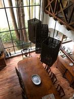 Foto Casa en Venta en  Ex-hacienda Jajalpa,  Ocoyoacac  HACIENDA JAJALPA CASA EN VENTA